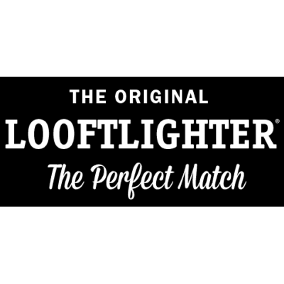 looftlighter-logo
