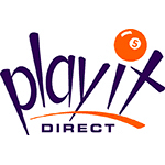 play-it-direct-logo
