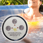 HydroFlex Air Therapy