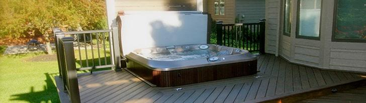 hot tub FAQs in Saskatoon
