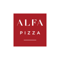 alfa-pizza-logo