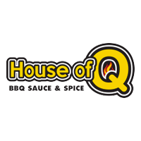 house-of-Q