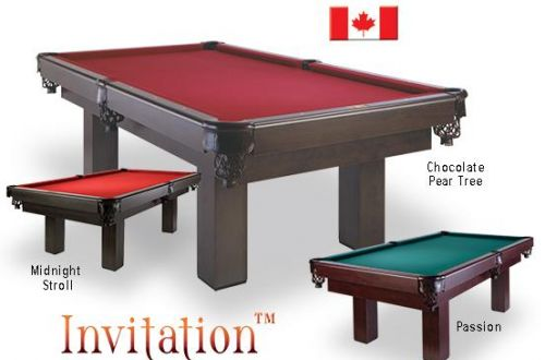 Billiards FamilyFriendly Game Tables At Premium Home Leisure - Online pool table sales