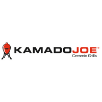 Kamado Joe Smokers in Saskatoon