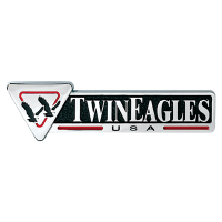 logo-twin-eagles-grills