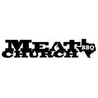 meat-church
