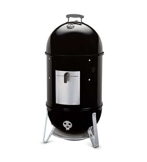 Smokey Mountain Cooker 18
