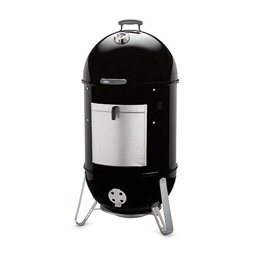 Smokey Mountain Cooker 22