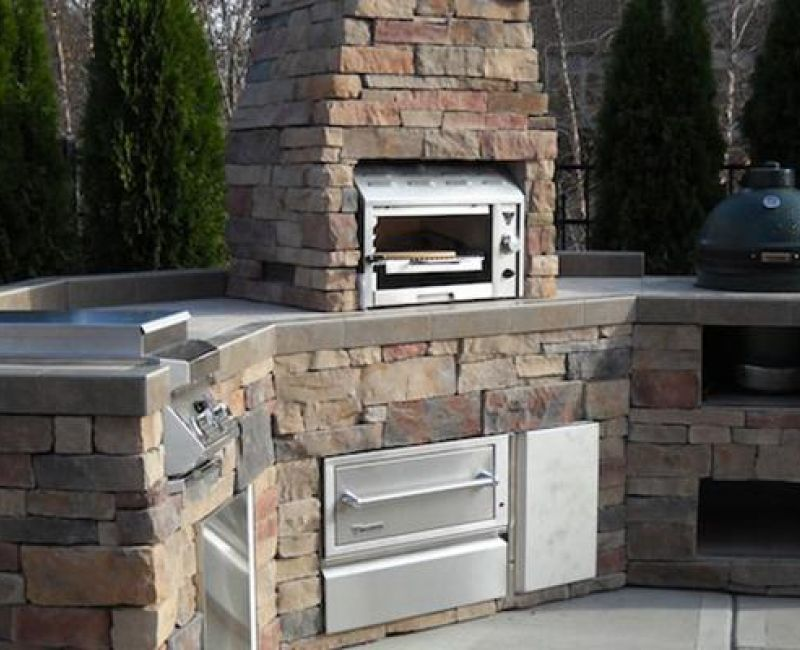 twin-eagles-grill-installation7