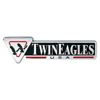 Twin Eagles Grills in Saskatoon