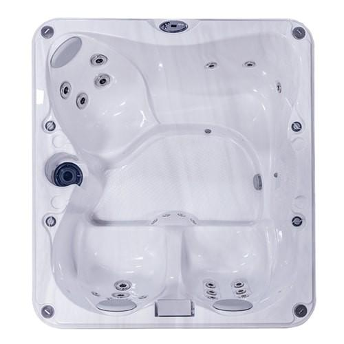J-225™ Hot Tub in Saskatoon, SK