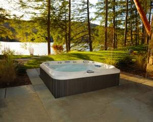 5 Tips for Buying a Hot Tub