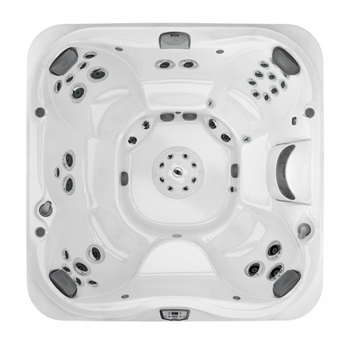 J-385™ Hot Tub in Saskatoon, SK