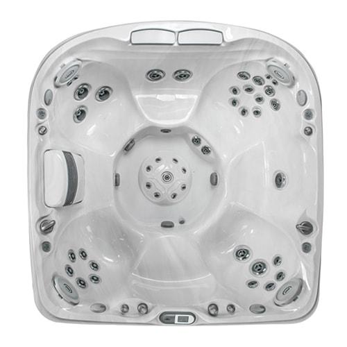 J-470™ Hot Tub in Saskatoon, SK