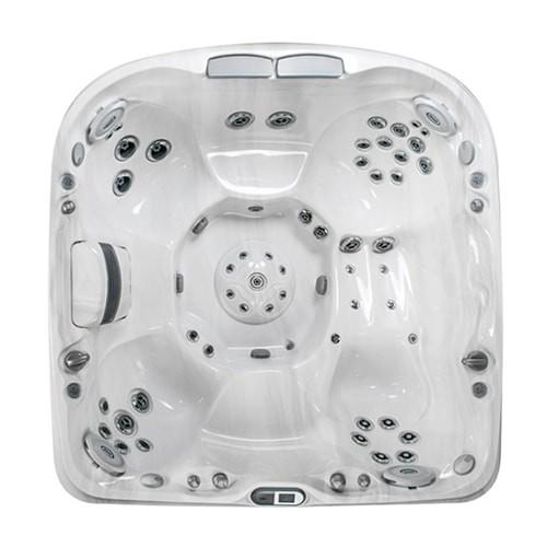 J-480™ Hot Tub in Saskatoon, SK