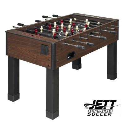 Jett Foosball Tables