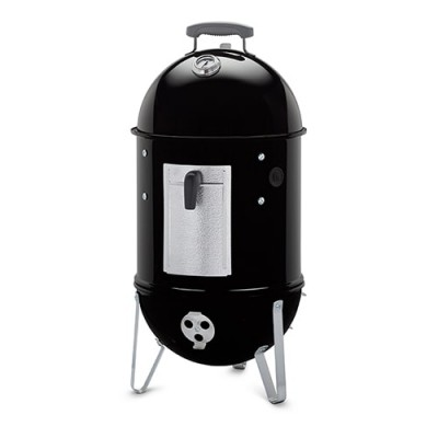 Smokey Mountain Cooker 14