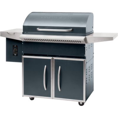Traeger Select Pro